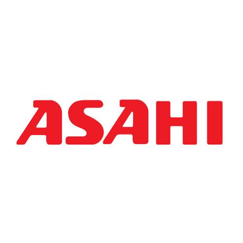 asahis