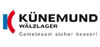 kunemund